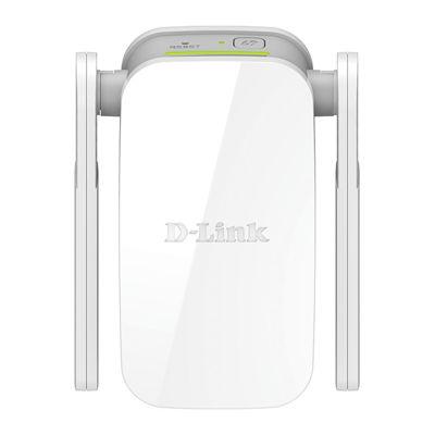 D-Link AC750 Plus Wi-Fi Range Extender DAP-1530: Νέο AC750 Mesh Wi-Fi Range Extender της D-Link