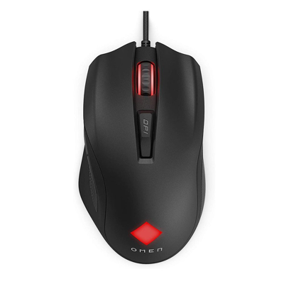 HP Omen Vector Gaming Mouse