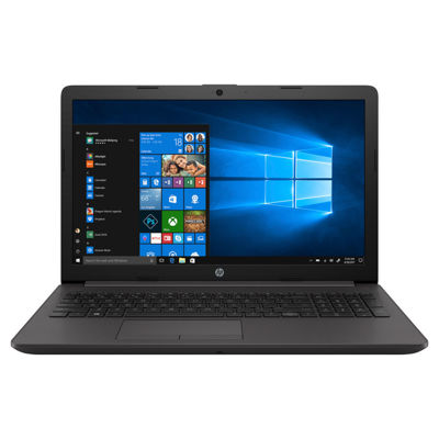 HP 255 G7 2D308EA 15.6'' FHD(R3-3200U/8GB/256GB SSD/W10Pro) Laptop