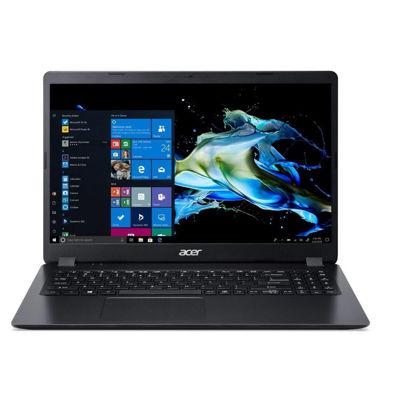Acer Extensa 15 ( i3-1005G1 , 12GB, 256GB, 15.6, W10 )