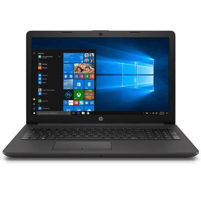 "Laptop HP 255 G7 15.6"" (AMD Athlon™ Gold 3150U/8GB/256GB SSD/AMD Radeon™ Graphics/Win10pro) 150A4EA  back to product list"
