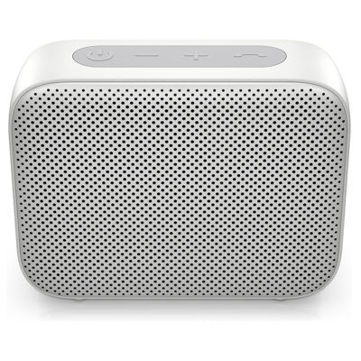 HP Bluetooth 350, Ηχείο λευκό (2D804AA)