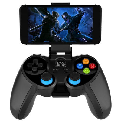 IPEGA PG-9157 Wireless Bluetooth Gamepad Controller