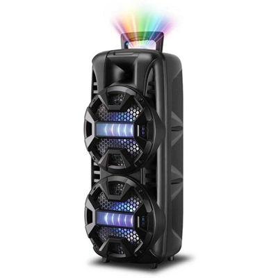 LT2805 Bluetooth Subwoofer Speaker System