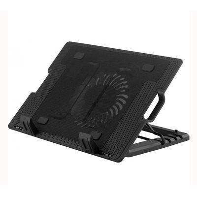 Ergostand YL-339 Βάση Cooler για laptop