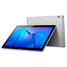 Huawei Tablet MediaPad T3 10 (32 GB/3GB) AGS-W09 53011VQN