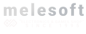 Melesoft.com