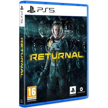 Returnal ( PS5 )