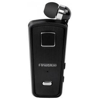 FineBlue F980 Ενσύρματο ακουστικό bluetooth – Handsfree