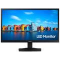 Samsung LS22A330NHUXEN 55.9 cm 22IN 1920 x 1080 pixels Full HD LED Black