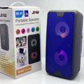 JHW CS-20 Portable Bluetooth Speaker
