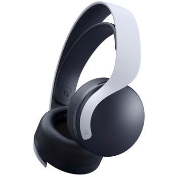 Pulse 3D™ WIRELESS Headset Ασύρματα ακουστικά