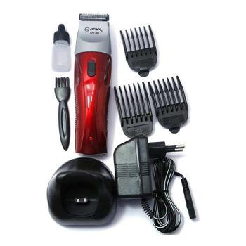 GEMEI professional hair clipper Κουρευτική μηχανή – GM-780