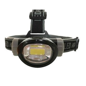 BL193 LED HEADLAMP