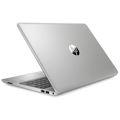 HP Laptop 250 G8 i3-1115G4 - 8GB - 256GB SSD - Win10Pro ( 2X7L0EA )