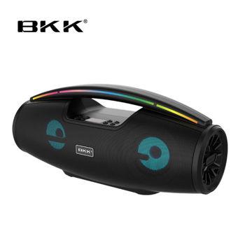 BKK B100 Bluetooth Portable Speaker