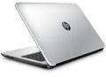 Laptop HP 250 G7 197S5EA 15.6'' FHD (i3-1005G1/12GB/256GB SSD/Intel UHD 620/W10 Pro)