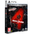 Back 4 Blood - Special Edition - ( PS5 )