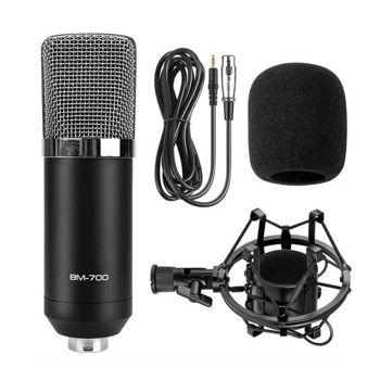 BM-700 Πυκνωτικό μικρόφωνο – 881278