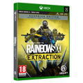 Rainbow Six Extraction Guardian Edition ( XB1/XBSX )