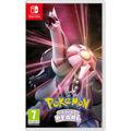 Pokemon Shining Pearl ( NS )