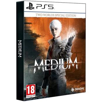 The Medium Special Edition ( PS5 )