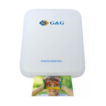 G&G Photo Printer GG-PP023