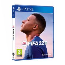 FIFA 22 ( PS4 )