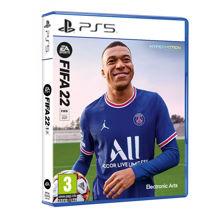FIFA 22 ( PS5 )