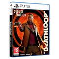 DeathLoop Deluxe Edition ( PS5 )