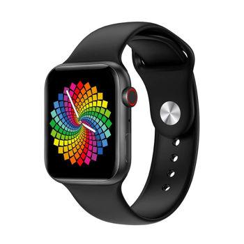 K6 Plus Smart Watch Waterproof Fashion Sports