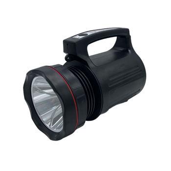 Hang Yuan 15 Watt Waterproof LED Searchlight / LED Portable Touchlight