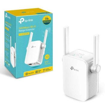 TP-Link TL-WA855RE N300- WiFi Extender