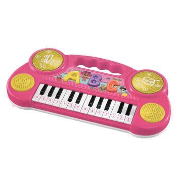 LQL SURPRISE - FUNNY MUSICAL - Παιδικό ηλεκτρικό πιάνο – HY688-E