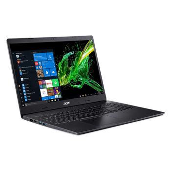 Acer Aspire 3 A315-56-5189 ( i5-10, 8GB, 256GB, W10 )