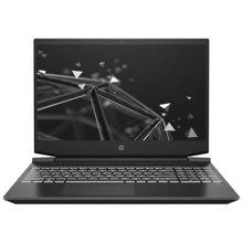Laptop HP Pavilion Gaming 15-ec2003nv 49X89EA black (Ryzen 7-5800H/16GB/512GB/GeForce RTX 3050/FHD/W10 Home)